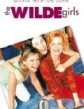 The Wilde Girls
