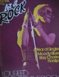 Let It Rock Magazine [England] (July 1974)