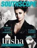 South Scope Magazine [India] (August 2011)