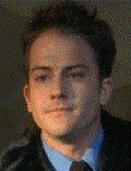 Kevin Patrick Walls