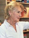Joan O'Hara
