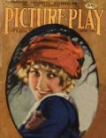 Picture Play Magazine [United States] (April 1919)
