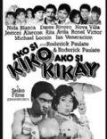 Ako si Kiko, Ako si Kikay