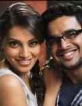 Madhavan and Bipasha Basu