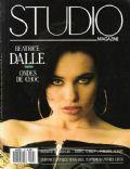 Studio Magazine [France] (April 1988)