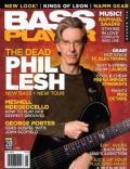 Bass Player Magazine [United States] (May 2009)