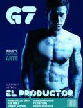 G7 Magazine [Argentina] (February 2009)