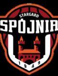 Spójnia Stargard