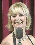 Jenny Lee Wright