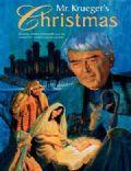 Mr. Krueger's Christmas