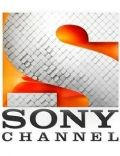 Sony Channel (South Africa)