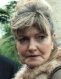 Elizabeth Elvin