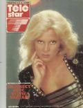 Télé Star Magazine [France] (18 March 1980)