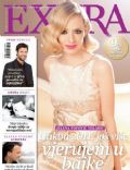 Extra Magazine [Croatia] (27 December 2011)