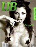 Urbe Bikini Magazine [Venezuela] (October 2010)