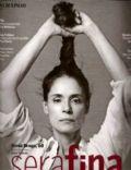 Serafina Magazine [Brazil] (June 2010)