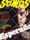 SOMOS Magazine [Argentina] (23 February 2011)