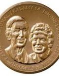 Russ Prize