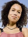 Vinette Robinson