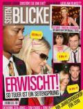 Seitenblicke Magazine [Austria] (17 December 2009)