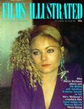 Films Illustrated Magazine [United Kingdom] (May 1980)