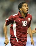 Mohamed Elsayed (footballer)