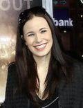 Michelle Dilgard
