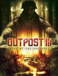 Outpost: Rise of the Spetsnaz
