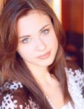 Lindsey Black