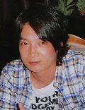 Kikuchi Isao