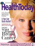 Health Today Magazine [Malaysia] (February 2011)
