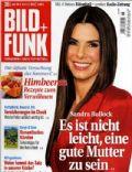 Bild + Funk Magazine [Germany] (30 June 2012)