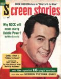 Screen Stories Magazine [United States] (July 1959)