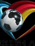 Soccer Aid