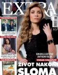 Extra Magazine [Croatia] (22 November 2010)