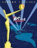 I Premio Platino del Cine Iberoamericano