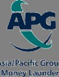 Asia/Pacific Group on Money Laundering