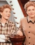 The Patty Duke Show: Still Rockin' in Brooklyn Heights