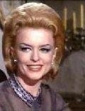 Meri Welles