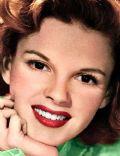 Judy Garland