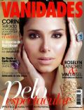 Vanidades Magazine [United States] (2 June 2009)