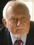 John Cater