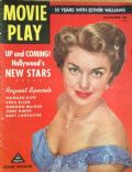 Movie Play Magazine [United States] (November 1950)
