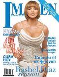 Imagen Magazine [Puerto Rico] (June 2010)