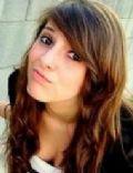 Danielle Glassclock