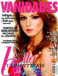 Vanidades Magazine [Mexico] (August 2010)