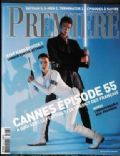 Premiere Magazine [France] (May 2002)