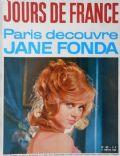 Jours de France Magazine [France] (1 February 1964)