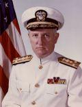 James Henry Doyle