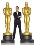 The 87th Annual Academy Awards